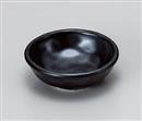 黒結晶タタキ珍味