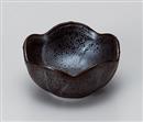 天目梅型珍味小鉢