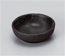 黒吹き2.5丸鉢