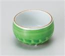 グリーン水玉珍味(小)
