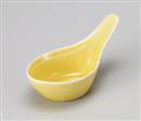 小籠包レンゲ 珍味 黄