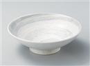 早瀬白雪8.0麺鉢
