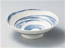 粉吹青流8.0麺鉢