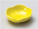 黄梅型浅鉢
