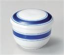 ゴス帯丸型蒸し碗
