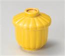 黄菊型小 むし碗