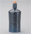 藍染吹き4号ボトル