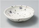紫小花7.5花型鉢