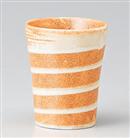 スプリングOフリーカップ