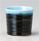 藍ヌリ分フリーカップ