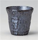 黒たたきフリーカップ