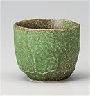 茶伊賀アジアンマルチカップ