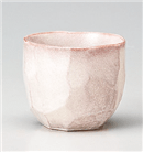 萩風アジアンマルチカップ