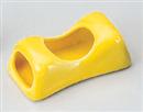 黄輝旅枕箸置き
