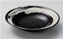 白一文字8.0麺皿