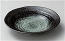 蒼月8.0麺皿
