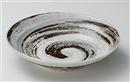 鳴門7.5ミツワ麺皿