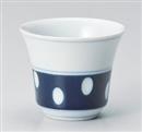 新水玉反千茶