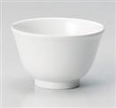 強化白反千茶