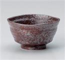 茶結晶3寸鉢