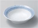 京十草4.0浅鉢