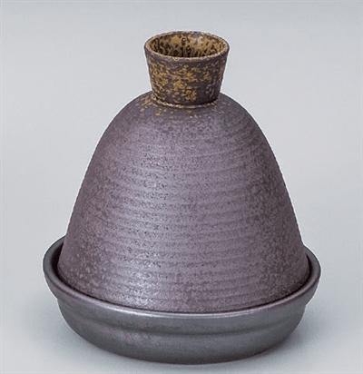 タジン鍋16cm