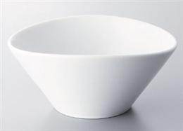 白15㎝変形ボール