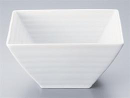 千段12cm角鉢