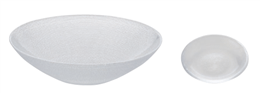 アラカルト シエロ10.5㎝小皿