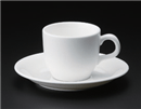 BON775コーヒー碗(碗のみ-受け皿なし)