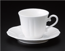 BON610コーヒー碗(碗のみ-受け皿なし)