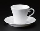 BON905コーヒーC/S(碗と受け皿セット)