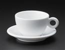 ブリオカプチーノC/S(碗と受け皿セット)