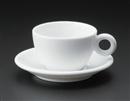 ブリオコーヒーC/S(碗と受け皿セット)