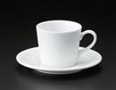 パシオンコーヒー碗(碗のみ-受け皿なし)