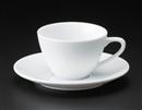 モンターニュコーヒー碗(碗のみ-受け皿なし)
