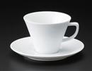 スプラウトコーヒー碗(碗のみ-受け皿なし)