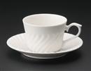 NB1312紅茶碗