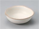 錆ボカシ5.0変形鉢