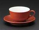マーレカプチーノカップ ブラウン(碗のみ-受け皿なし)