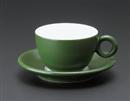 ブリオコーヒー GR(碗のみ-受け皿なし)