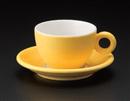 ブリオコーヒー YL(碗のみ-受け皿なし)