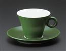 パレルモコーヒー GR(碗のみ-受け皿なし)