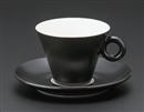 パレルモコーヒー BK