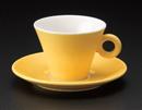 パレルモコーヒー YL(碗のみ-受け皿なし)