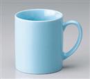 トルコマグカップ