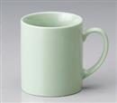 ヒワマグカップ