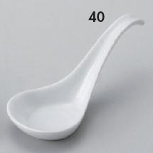 白Sレンゲ