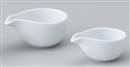 白ドレッシング鉢(小)