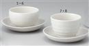 粉引マルチカップ(カップのみ。受皿別売り)